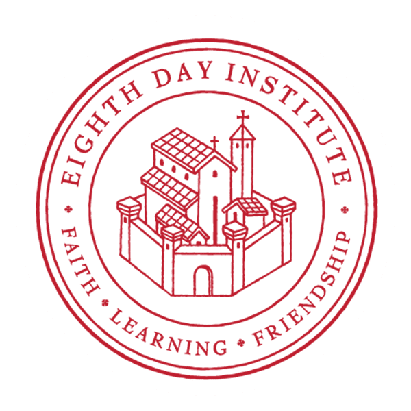 Eighth Day Institute