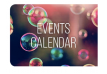 https://careers.umd.edu/events-calendar