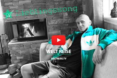 Alkoholismus, Alcoholic musicvideo, Musikvideo, Arkadij Schell aus Bremerhaven Rap