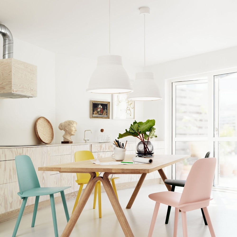 pretty-pastel-dining-chairs
