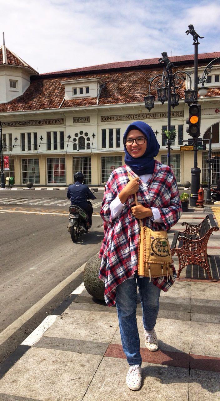 Tempat Wisata Di Braga Bandung Yang Mungkin Kamu Belum Tahu