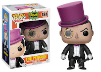 Funko Pop! The Penguin