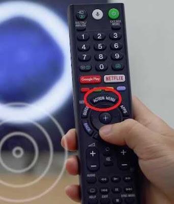Hướng dẫn cách tắt màn hình tivi khi xem youtube