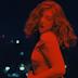 """É impossível não dançar com Lorde e o devaneio pop do seu novo clipe, """"Green Light"""""""