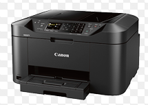 http://www.canondownloadcenter.com/2017/10/canon-maxify-mb2110-driver-software.html