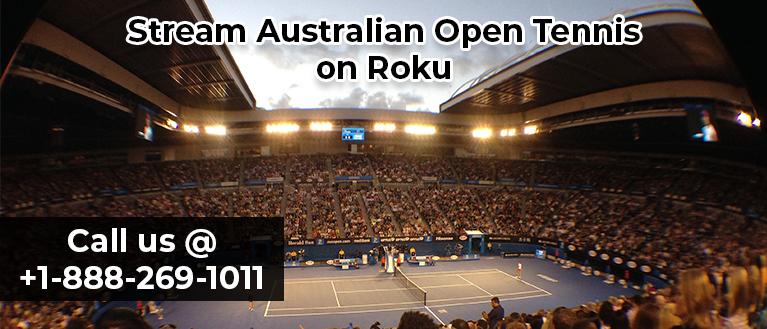 Live Streaming on Roku | Go Roku