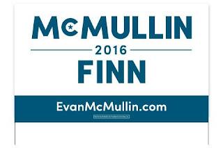 https://www.evanmcmullin.com/