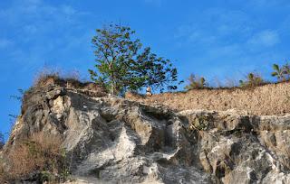 Distinasi Wisata Bukit Sidagura Akan segera Dipercantik