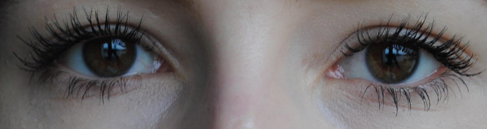 swatch korektor pod oczy catrice