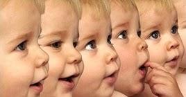 Essay human cloning bad
