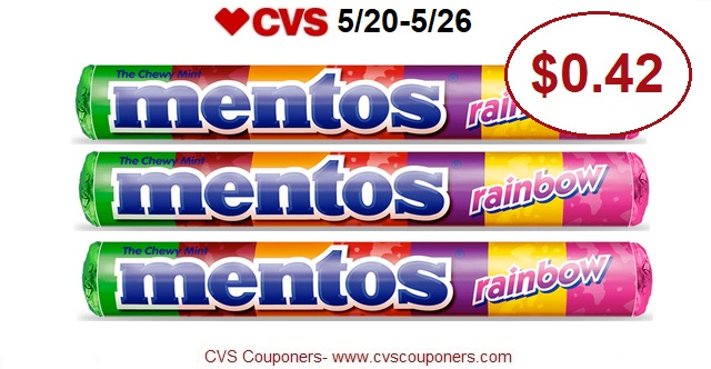 http://www.cvscouponers.com/2018/05/score-pack-of-mentos-chewy-mint-rolls.html