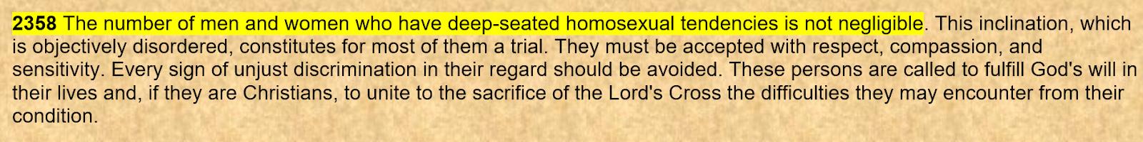 Van den aardweg homosexuality statistics