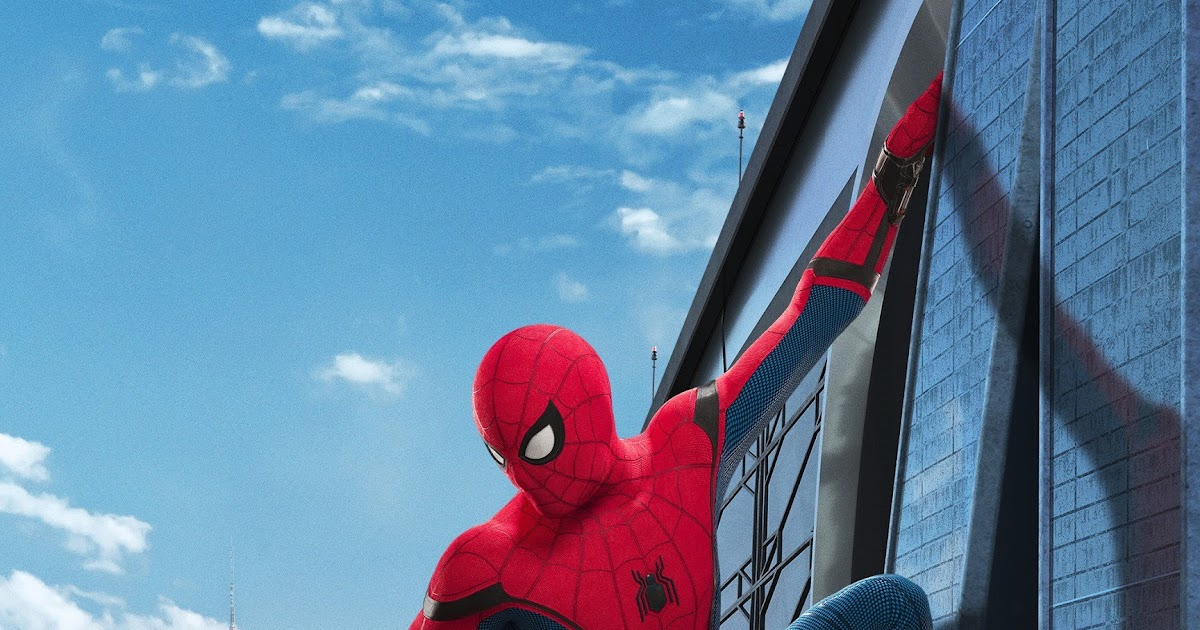 Why Run To The TARDIS Spider Man Homecoming Posters
