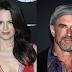 Christopher Meloni e Elizabeth Reaser entram para o elenco da terceira temporada de The Handmaid's Tale