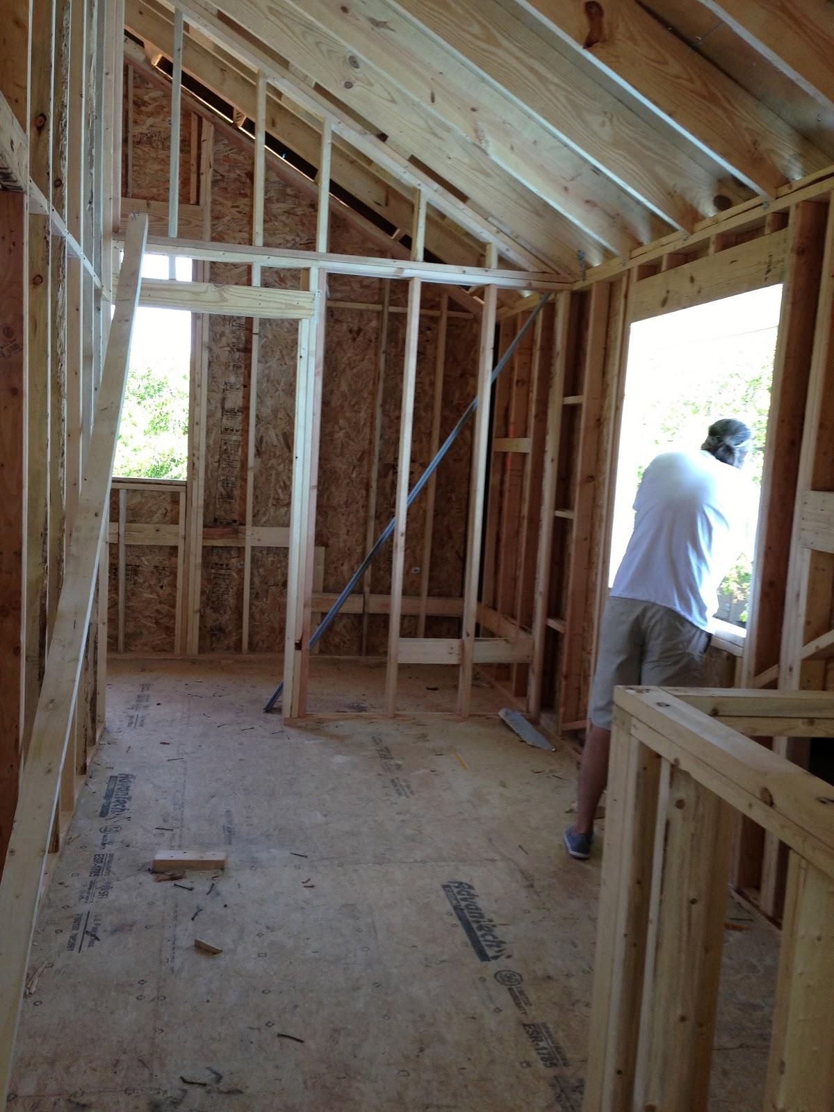 New House Exterior Designs Photos