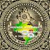 TEMPORARIAMENTE O BRASIL DERROTOU (NOM) NOVA ORDEM MUNDIAL