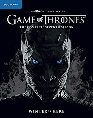 Game Of Thrones S07 Hindi Dub Complete Series 720p HDRip x265 dual audio hindi dubbed download and watch online only at world4ufree.casa