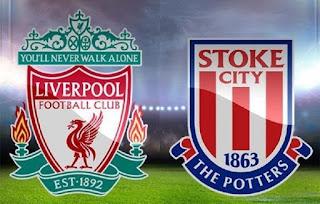 مشاهدة مباراة ليفربول وستوك سيتي في الدوري الإنجليزي الممتاز 28-01-2018