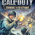 Download Game PSP Call of Duty: Roads to Victory