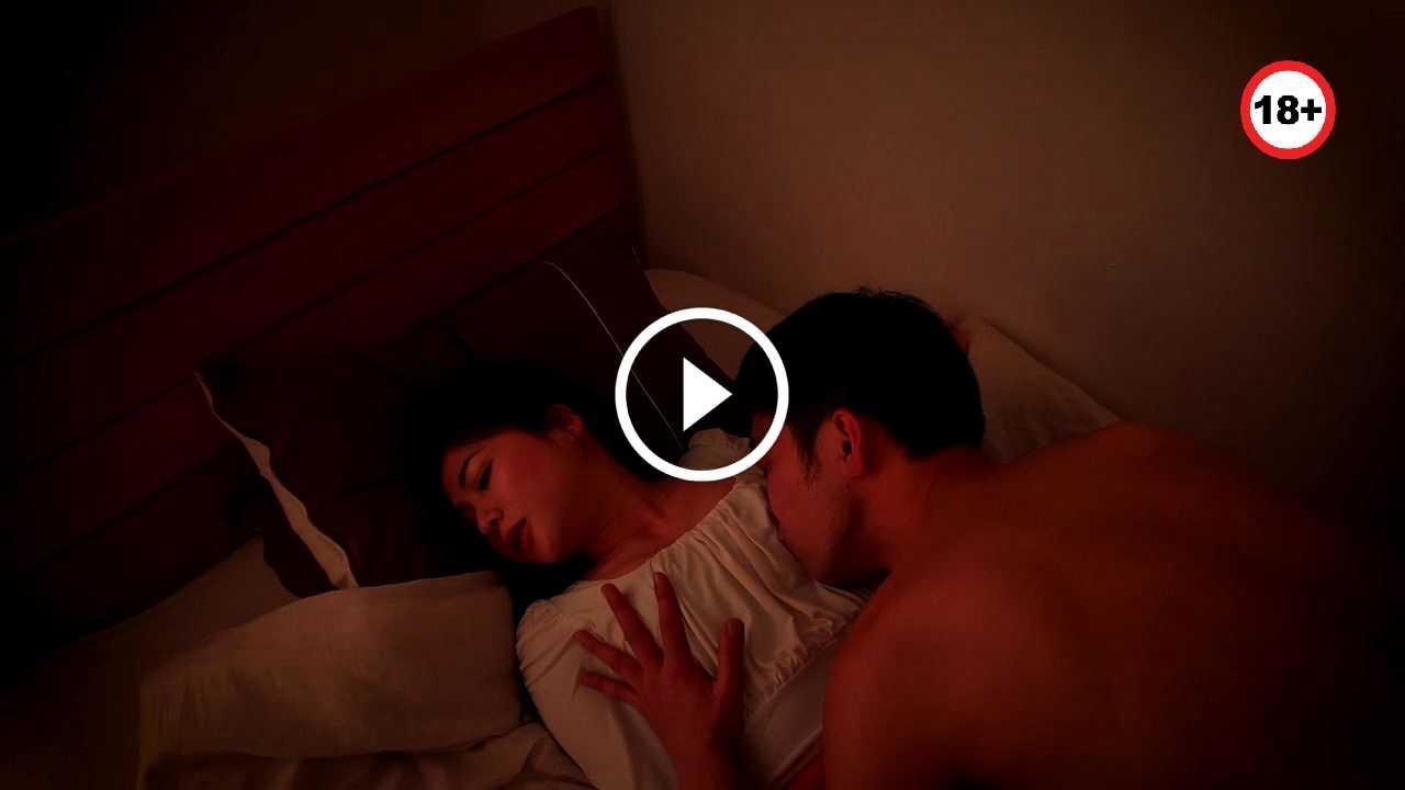 Couple Exchange Sex 2