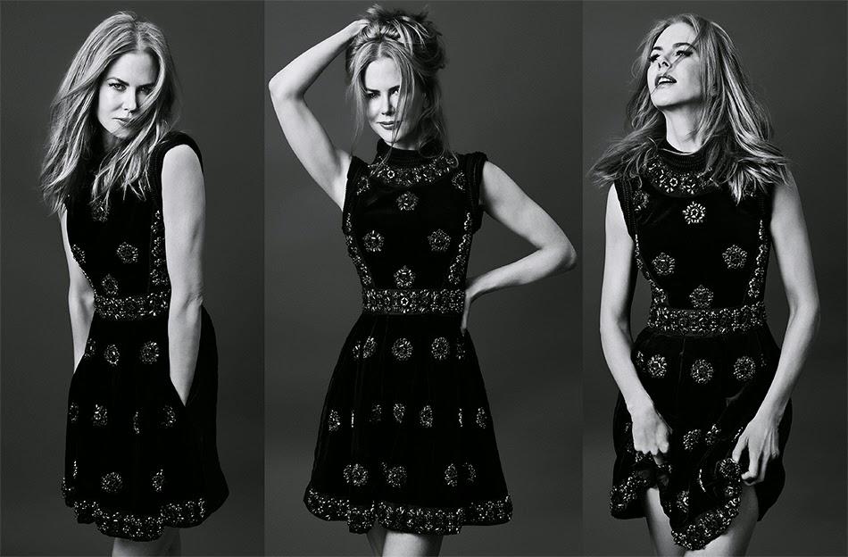 Nicole-Kidman-The-Edit-06