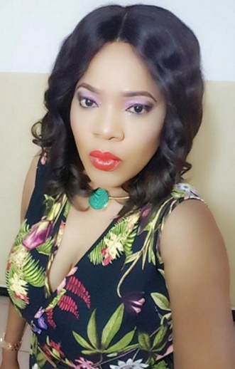 toyin aimakhu marry white