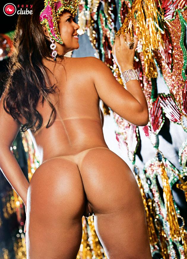 Meet the hot brazilian women our top