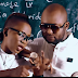 New VIDEO: Chemical Ft. Mr.Blue – Mjipange | Download