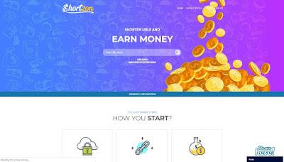 situs short url terbaik dengan bayaran termahal
