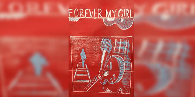Sinopsis, detail dan nonton trailer Film Forever My Girl