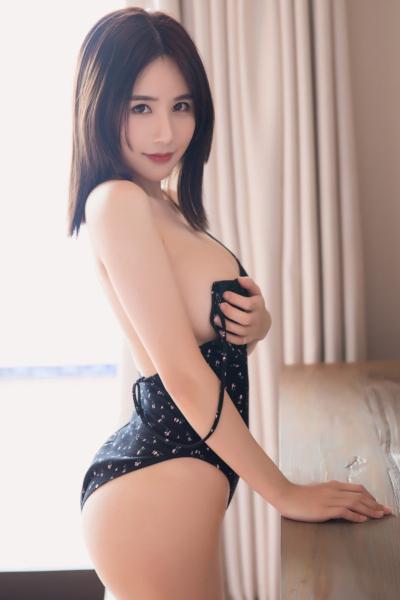 [XIAOYU语画界] 2019.05.14 Vol.069 小沫琳