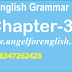 Chapter-37 English Grammar In Gujarati-COULD-MODAL AUXILIARY VERB