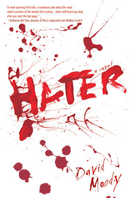 http://www.amazon.com/Hater-David-Moody/dp/031260808X/ref=asap_bc?ie=UTF8