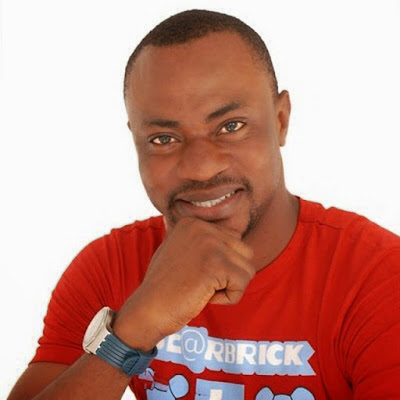 Odunlade Adekola Said Any performer that doesn't have female fans ought to discover another occupation