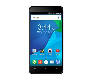 Symphony G20 Price, Feature, Specification, Review in Bangladesh
