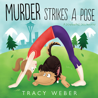https://www.amazon.com/Murder-Strikes-Pose-Downward-Mystery/dp/B01KBC9JTO/