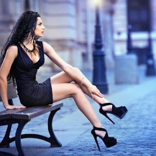 Pantofi dama stilati