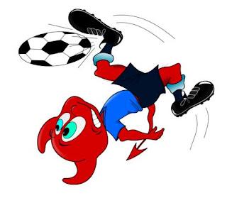 futbol fin semana 19 20 marzo