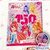 Winx Magazine 150 [Preview]