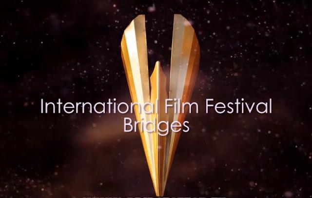 """Ξεκίνησε η υποβολή ταινιών για το 10ο Διεθνές Φεστιβάλ Κινηματογράφου """"ΓΕΦΥΡΕΣ"""" (βίντεο)"""