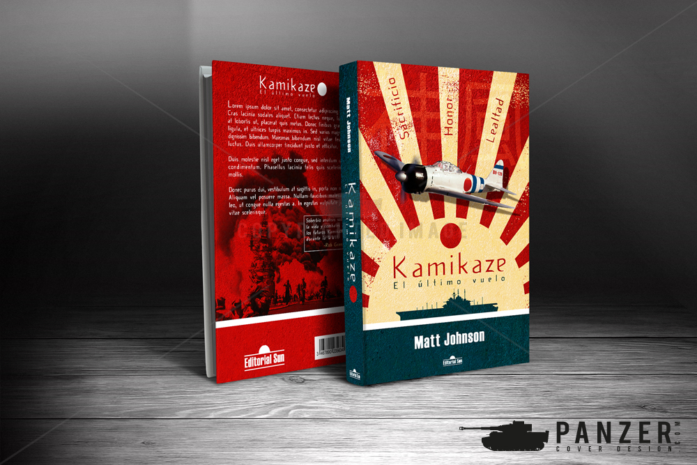 http://www.panzercoverdesign.com/2018/01/diseno-libro-historia-kamikaze-el.html