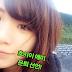 호시이 에미 ( 星井笑 , Emi Hoshii ) 은퇴선언!