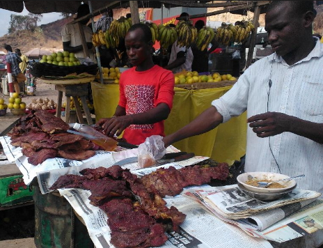 suya sellers steal cell phones ijora badia lagos