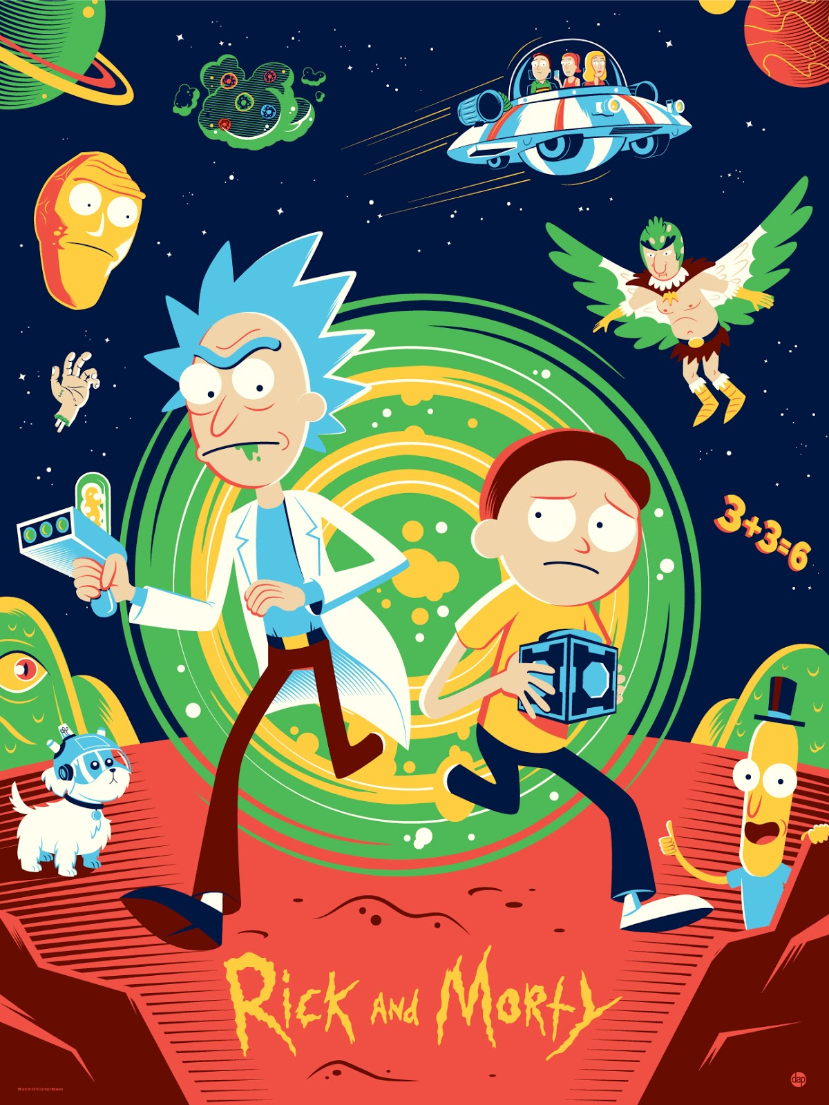 Gravity Falls Wallpaper Iphone 4 Montygog S Art O Rama