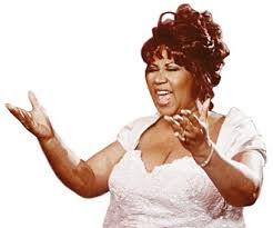 Aretha from lisabmusic.com