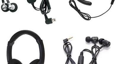 Stop Buang Headset Rusak Begini Cara Memperbaiki Headset Yang Mati