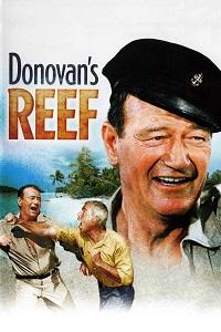 Watch Donovan's Reef Online Free in HD