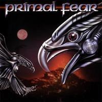[1998] - Primal Fear