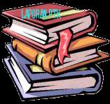 Contoh Laporan Siswa Sd Alliffiana Fatimah Contoh Format Laporan Observasi Download Laporan Ptk Penelitian Tindakan Kelas Sd Kelas 1 2