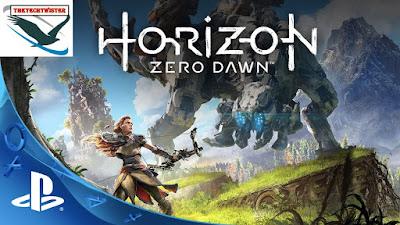 horizon zero download iso thetechtwister
